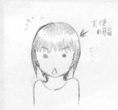 kamigata.jpg