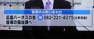 2011_0607_084634.jpg
