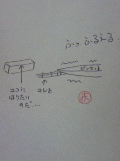 20080113155133.jpg