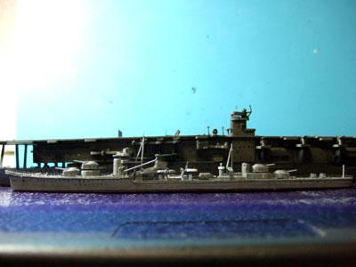 DSCF0989.jpg