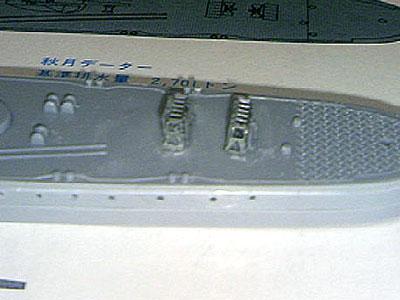 TS380093.jpg