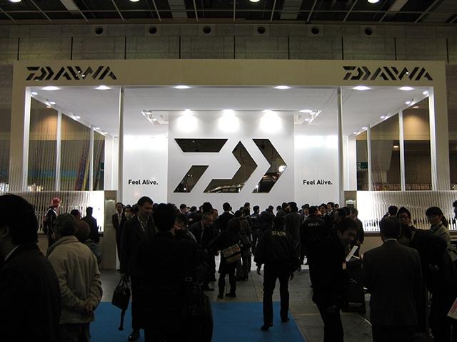 20120203業者日11