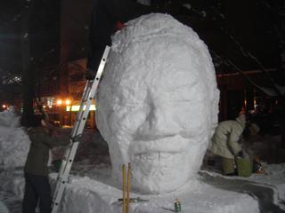 2008年2月2日(4日目)ー4