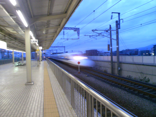080128shinkansen1.png