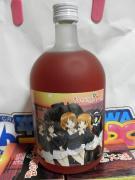 ガルパン酒1