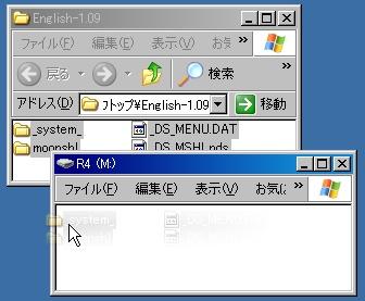 r4ds_1_000000.jpg
