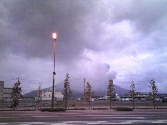 2011102801.jpg