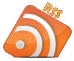 RSSリーダーでweb9.0を購読