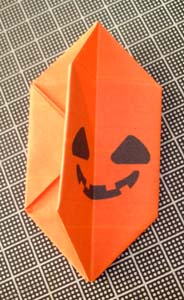 Halloween kabocha orikata2