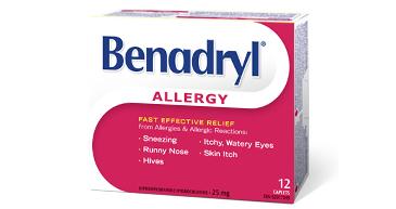 benadryl-caplets_1_0.jpg
