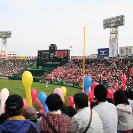 2011楽天イーグルス応援02