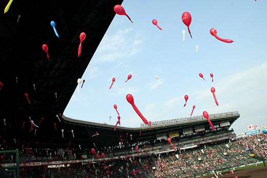 2011楽天イーグルス応援07