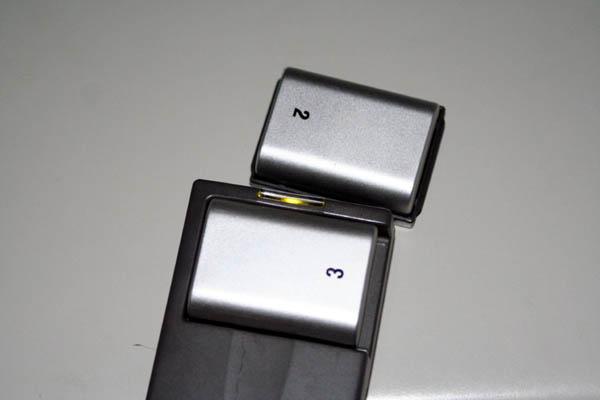 110728-2.jpg