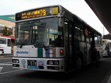 DSCN0018.png