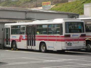 DSCN0044.png
