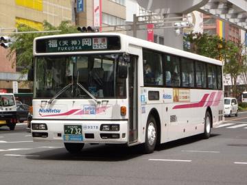 DSCN0144.png
