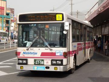 DSCN0161.png