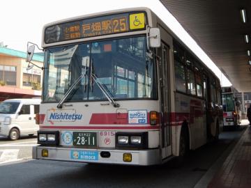 DSCN0435.png