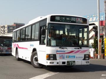 DSCN0443.png
