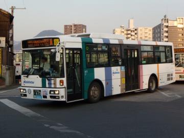 DSCN0503.png