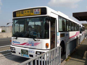 DSCN0516.png