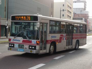 DSCN0622.png