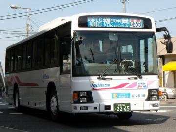 RSCN0631.png