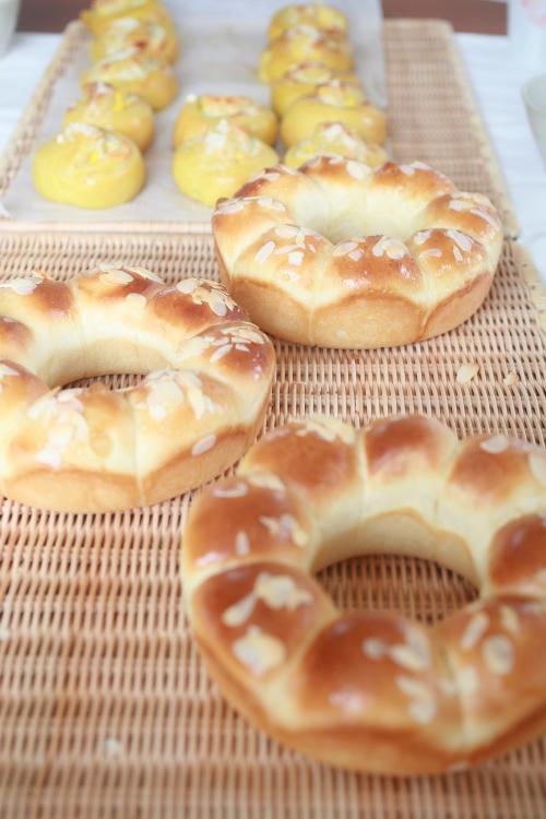breadレッスン2011.05.26-1