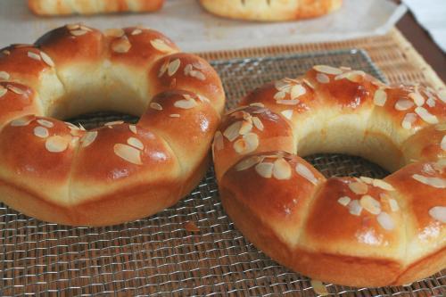 breadレッスン2011.06.05-2