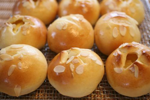 breadレッスン2011.06.16-2