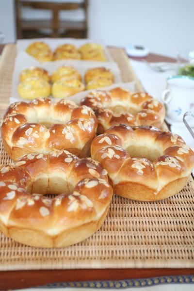 breadレッスン2011.07.06-1