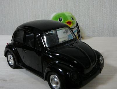 エコドライブで安全運転!