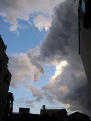cloud05.jpg