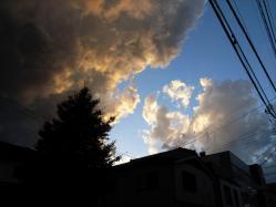 cloud07.jpg