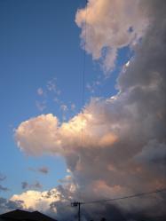 cloud14.jpg