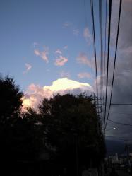 cloud15.jpg