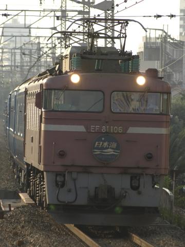 日本海201105