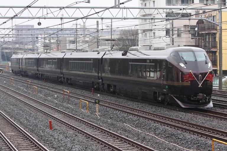 E655 旗付き 030