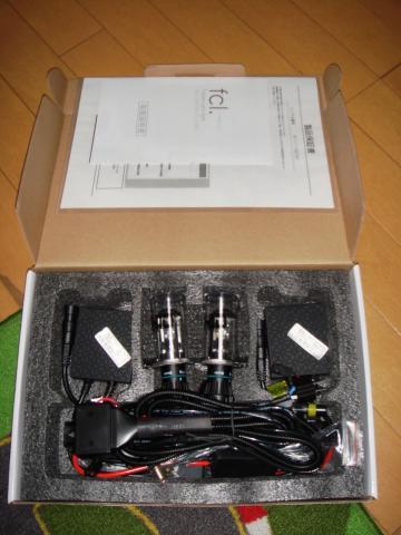 DSC00126_20111204224655.jpg