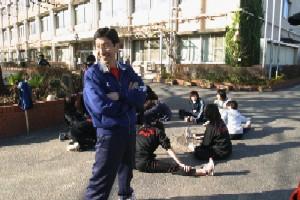 watashiwo_main2.jpg