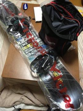 川場スキー場120122_1