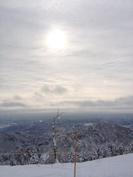 川場スキー場120122_3
