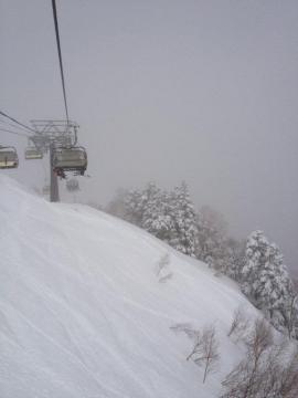 川場スキー場120122_5