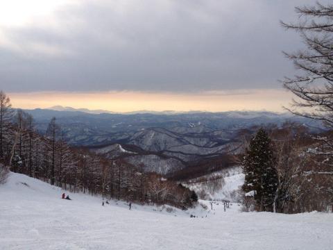 川場スキー場120122_7