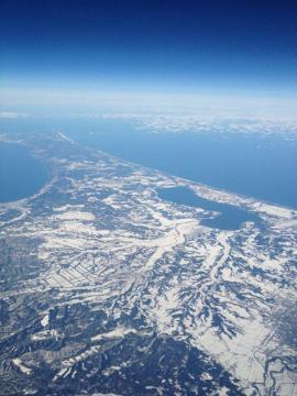 札幌十和田湖111214
