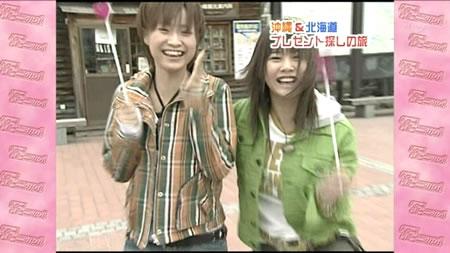 gakikame2005.jpg