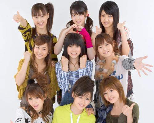 morningmusume-625.jpg