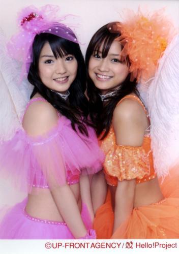 sayueri20081.jpg