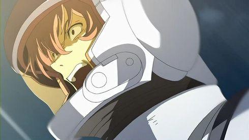 (#アニメ) 機動戦士ガンダム00 第18話 「悪意の矛先」.avi_000991532_s