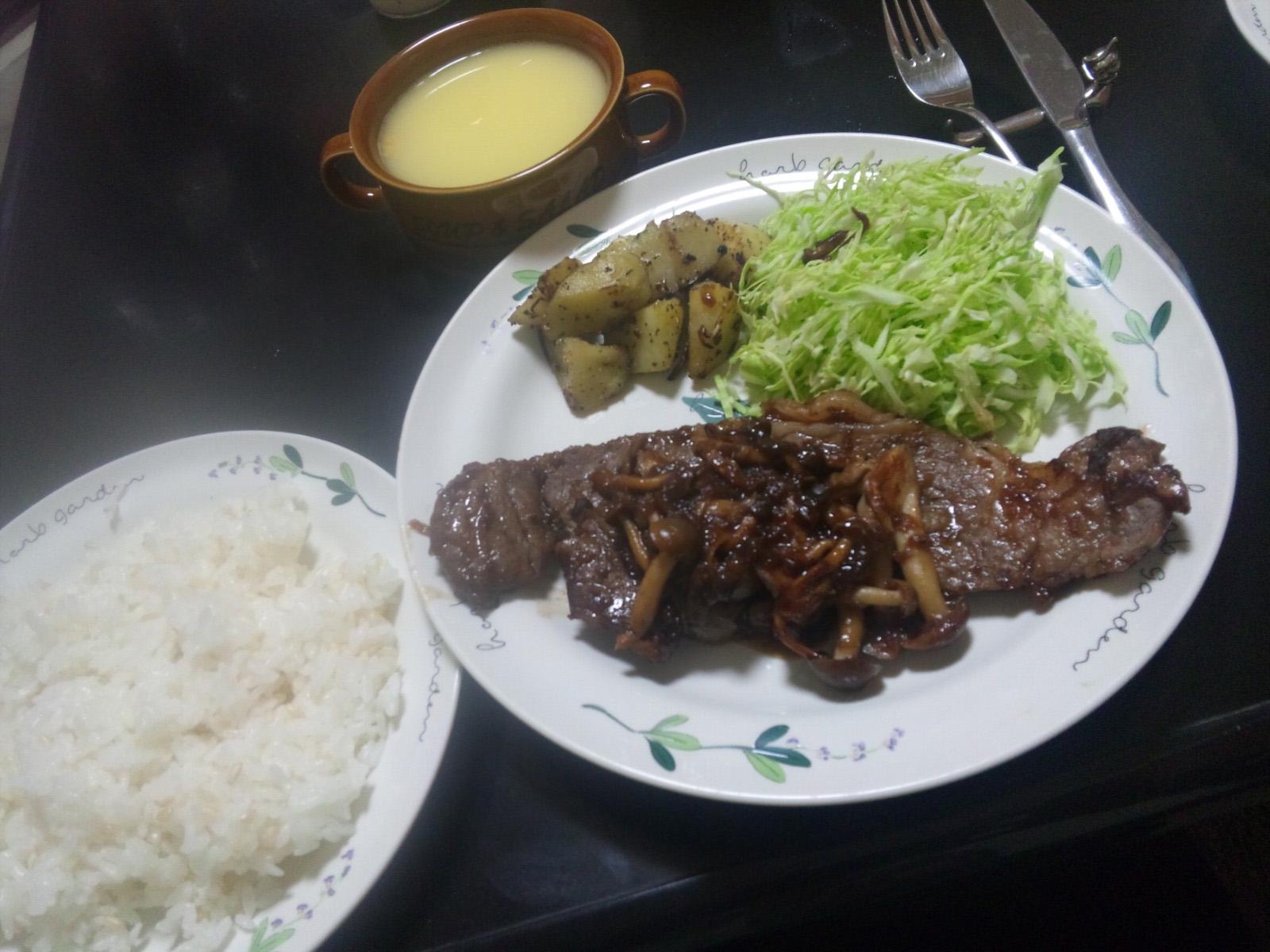 120214_夕食